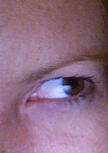 JMeyes-cropped-my eye