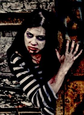 zombies-598387_1920