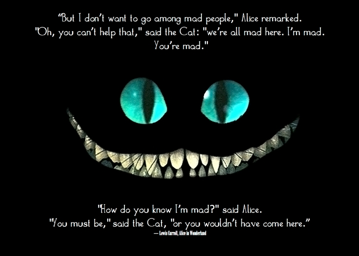 best-quote-ever-alice